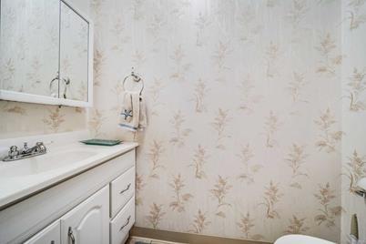 233 D Springmeadow Dr, Holbrook, NY 11741