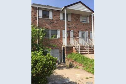 239-37 65th Ave - Photo 1