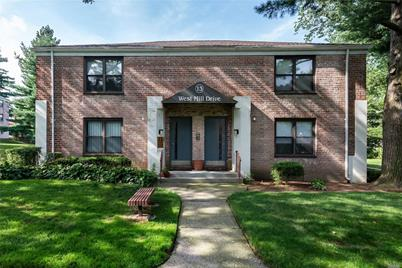 13 West Mill Dr #3A - Photo 1