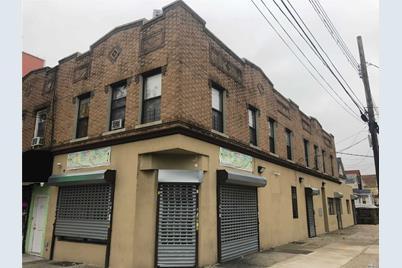 125-19 101st Avenue - Photo 1