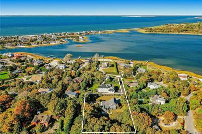 52 Inlet Rd East - Photo 1
