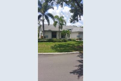 4824 NW 50th Ct - Photo 1