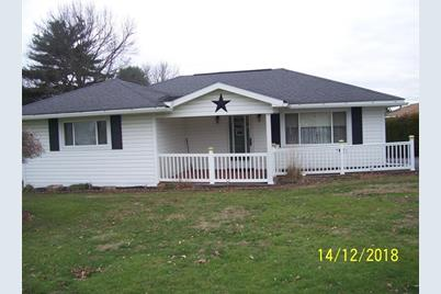 115 Prittstown Rd - Photo 1