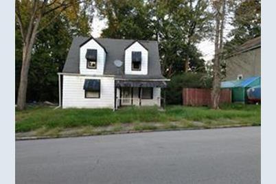 328 Mercer Ave - Photo 1