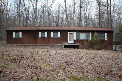 1418 County Line Rd - Photo 1