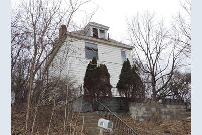 805 Semple Ave - Photo 1