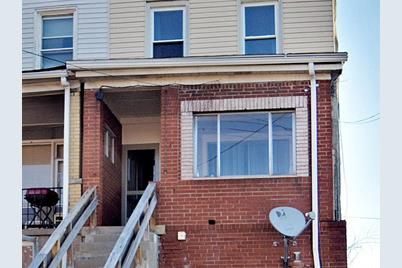 622 Hollace Street - Photo 1