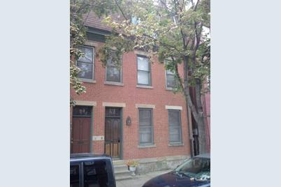 92 S 22nd St - Photo 1