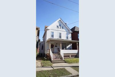 414 North Ave - Photo 1