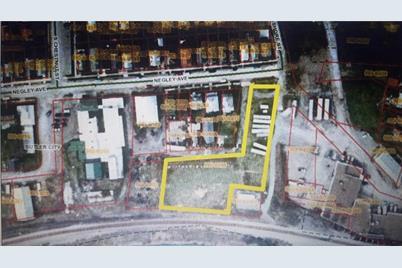 303 Negley Ave - Photo 1