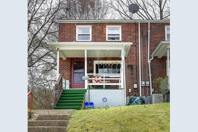 327 Charles Terrace - Photo 1