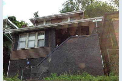 405 Lookout Ave - Photo 1