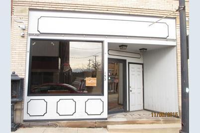 153 Brighton Avenue - Photo 1