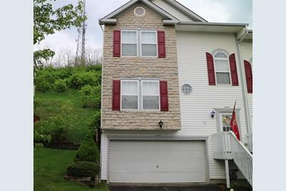 111 Cathedral Ct - Photo 1