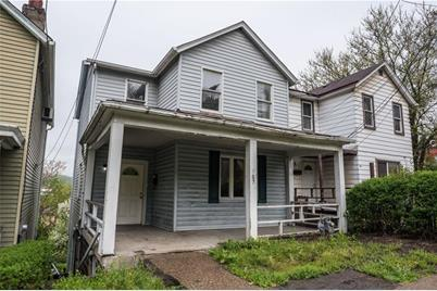 507 Noblestown Rd - Photo 1