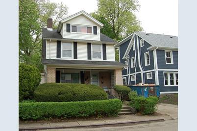 5112 Bayard Street - Photo 1