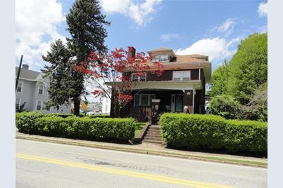 607 West Newton Avenue - Photo 1