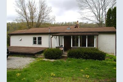 531 Oneida Valley Rd - Photo 1