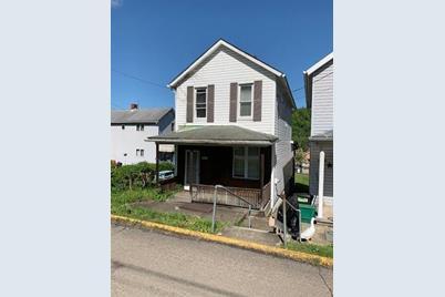 403 Cassin Avenue - Photo 1