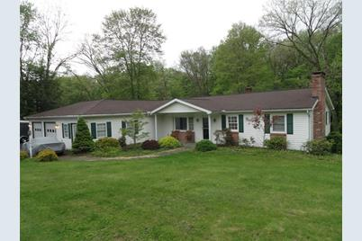 203 Pine Tract Rd - Photo 1