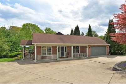 1510 Anderson Rd - Photo 1