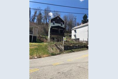 200 Donora Rd - Photo 1