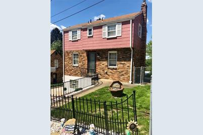 3830 Lyndell Street - Photo 1