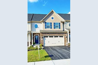 431 fairmont drive marshall pa 15090 mls 1399632 coldwell banker