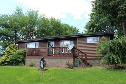 937 Bonniebrook Rd - Photo 1