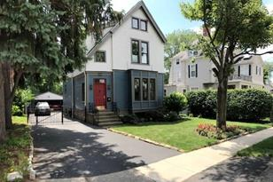 6206 Sellers St, Pittsburgh, PA 15206