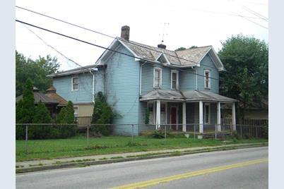 412 S Center Ave - Photo 1