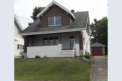 830 Duncan Ave - Photo 1