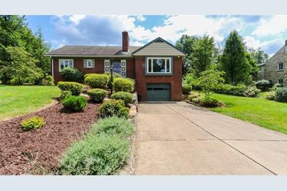 29 Swallow Hill Rd - Photo 1