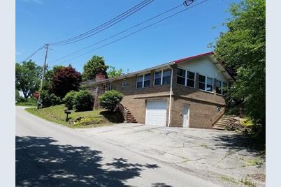 481 Brownsville Rd - Photo 1