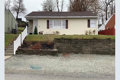 1316 Beverly Road - Photo 1