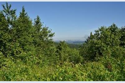 Lot 5 Bluffs Trail - Photo 1
