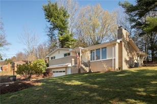 Hamilton Township, OH Real Estate For Sale hamilton-twp