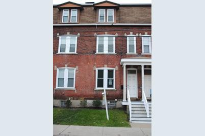 406 Larimer Ave - Photo 1