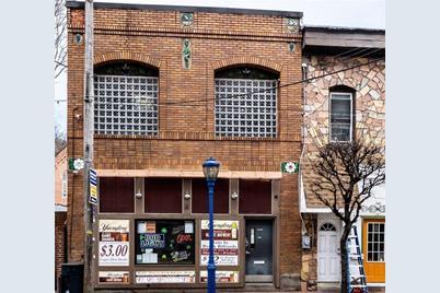 604 Main St - Photo 1