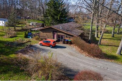 3366 Morefield Rd - Photo 1