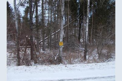 00 Cambell Hollow Road - Photo 1