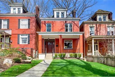 182 W Hutchinson Avenue - Photo 1