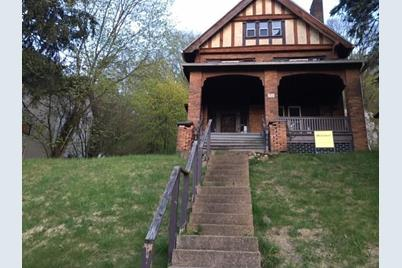 309 Welsh Ave - Photo 1