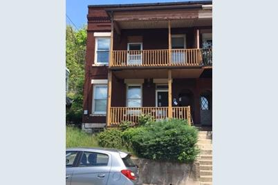 540 Middle Ave - Photo 1
