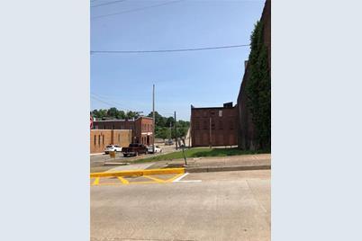 315-317 Clay Avenue - Photo 1