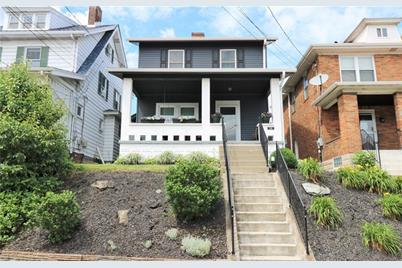 158 Georgetown Ave - Photo 1