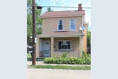 931 Washington Ave - Photo 1