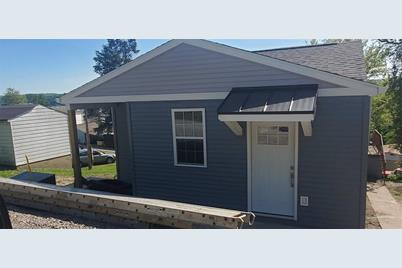 26 7th Ave - Photo 1