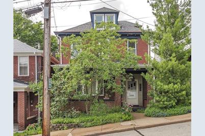 107 Marion Avenue - Photo 1