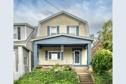 1712 Crosby Avenue - Photo 1
